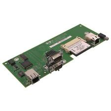 HP CBIC/Flash Modul EVA4000 - 54-30776-11