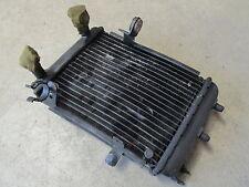 Kühler Zusatzkühler links AUDI S4 B6 4.2 V8 BBK 8E0121212D