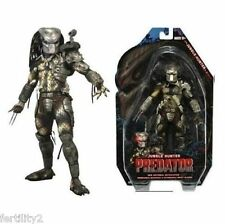 2016 Classic Series 8 classic 6-inch Predator action figure toys for children uf