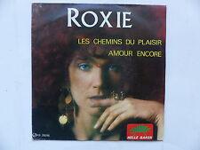 ROXIE Les chemins du plaisir HM HELLE BAKER  35016