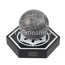 Star Wars Death Star Magnetic Floating Bluetooth Ball Speaker Maglev Levitating