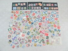 Nystamps British old stamp collection with better