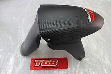 TGB Bullet 50 RR Verkleidung Kotflügel Fender Schutzblech Carbon Look Neu #R880