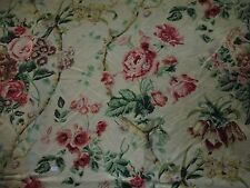 COLEFAX & FOWLER FABRIC MONMOUTH