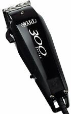 Wahl 300 Series Mains Electrical Home Grooming Hair Clipper / Trimmer Set