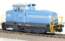 Trix H0 Diesellok DHG 500 aus Startpackung 21523 Neu ohne OVP