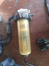 filtre decanteur pour hpdi et autre yamaha