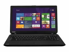 "Toshiba Satellite Pro C50D-B-120 15.6"" (500GB, AMD E1, 1.35GHz, 4GB) Laptop -..."