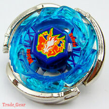 Storm Pegasus (Pegasis) BB-28 Beyblade Metal Fusion Fight masters NEW RARE!!!