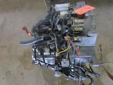 1999 Honda J32A Acura TL 3.2L V6 Automatic Transmission JDM BASE Model 1999 TL