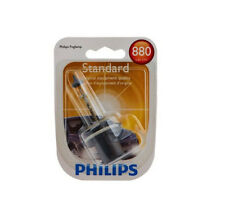 Philips 880B1 Driving And Fog Light
