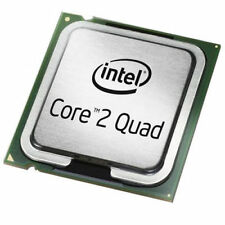 Intel Core 2 Quad Q8200 2.33GHz  4Mb Cache  1333FSB  SKT 775 SLB5M