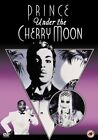 PRINCE - UNDER THE CHERRY MOON - DVD - New & Sealed - Region 2