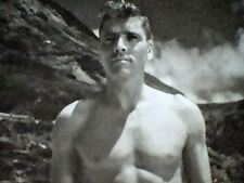 "16mm Feature Film Scenes of ""FROM HERE TO ETERNITY"""