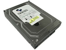 "New 1TB 64MB Cache 5400RPM SATA 6.0Gb/s 3.5"" Internal Hard Drive (DVR, NAS, PC)"