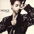 PRINCE The Hits 1 CD NEW SEALED