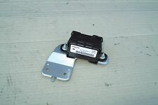 GENUINE VOLVO S60 V70 YAW RATE SENSOR 30667843AA  10.1701-0360.3