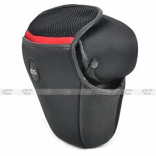 Neoprene Camera Cover Case Bag for Canon EOS 1100D 1000D 600D 550D 500D 450D