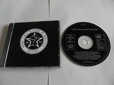 Sisters of Mercy - Some Girls Wander By Mistake (CD 1992) GERMANY Pressing