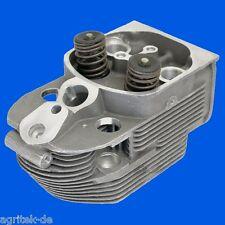 Zylinderkopf für Deutz Trecker Schlepper mit Ventilen für Motor FL912,  913