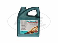 (5.94 €/1l) addinol Auto SAE 5w-40 SUPER LIGHT MV 0540-leggeri-dl motore, vo