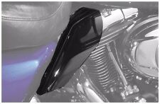 National Cycle - N5200 - Heat Shield~