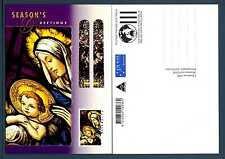 AUSTRALIA - 1995 - Christmas - Natale - Noël - Madonna and Child - 40 c. - B3528
