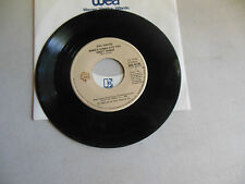 GAIL DAVIES  mama's gonna give you sweet things/grandma's song WB    45