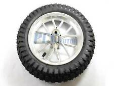 47CC 49CC 50CC MINI POCKET DIRT BIKE FRONT WHEEL V WM26