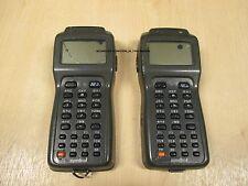 DENSO bht-6500 BARCODE simbolo di morsetto 2 MB pdt1100-yr802v00 * B-Grade / pressione *