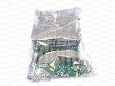 Sun (541-3540) Sun Fire X4470 Sun ZFS Storage 7420/7720 Main Board