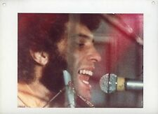 MUNGO JERRY A CAUSE DU POP 1973 VINTAGE PHOTO ORIGINAL N°4