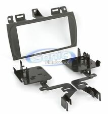 Metra 95-2005B Double DIN Installation Dash Kit for Select 1996-05 Cadillac