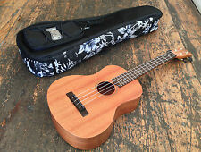 Mahalo U320T Tenor Ukulele Uke With 10 MM Padded GIG BAG / Case