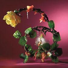 Leila Fairy Lamp