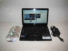 Acer Aspire One 722 Netbook (mini laptop) Windows 7, 2GB RAM, 320GB