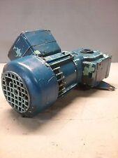 Flender motor special offers sports linkup shop flender for Flender himmel motors usa