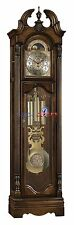 Ridgeway Archdale Grandfather Clock R2564  30% OFF!
