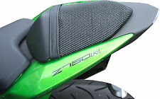 KAWASAKI Z750 2007-2012 TRIBOSEAT ANTI-SLIP PASSENGER SEAT COVER ACCESSORY