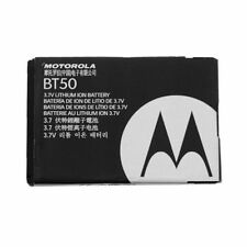 MOTOROLA BT50 SNN5771A Battery for V360 V195 V325 V361