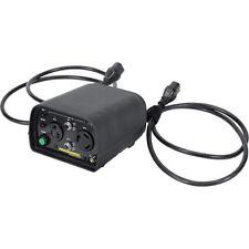Powerhouse Dual Generator Parallel Kit PH21/27 PH2100 PRi, PH2100 PRi 69276