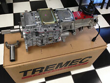 Ford Tremec TKO 600 5 Speed (3) Piece Basic Kit TCET5008 or TCET4617