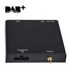 iMatch DAB / DAB+ Tuner Digitaler Radiotuner Radio Empfänger Box DAB200
