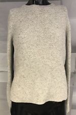 ⭐️ Madewell Backroad Button Back Sweater In Colorblock Size M