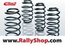 Eibach Pro-Kit Lowering Springs, BMW E60 M5,  5 serie, 10-20-011-06-22