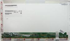 """BN AU OPTRONICS B156XW02 V0 15.6 """"LED HD LCD panel mat"""
