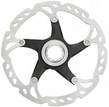 Shimano SM-RT67 SLX Disc Brake Rotor Stainless CentreLock CL 203mm