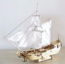 Modell Boot, Holland Yacht um 1680, Bausatz M:1/87 Laser geschnittene  Teile