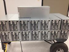 Spondoolies-Tech SP20 Jackson 1.3-1.7TH/s ASIC Bitcoin Miner - FAST USA SELLER!