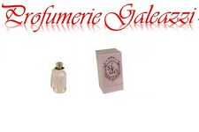 REMINISCENCE SI DO EDP VAPO NATURAL SPRAY - 100 ml